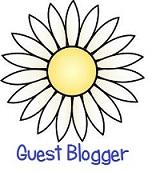 Guest Blogger: Kreative Creationz