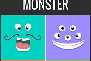 Emotional Monster Ebook Review