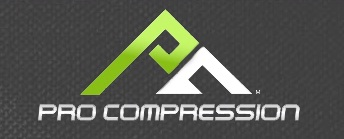 Pro Compression Review and Giveaway